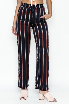 Shoptiques Product: Kourtney PJ Pants