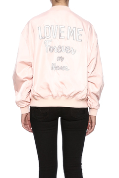 Shoptiques Product: Love Me Jacket
