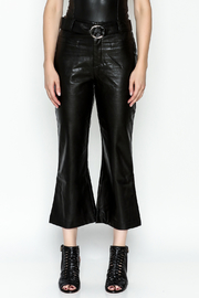 TIMELESS Manhattan Pants - Front full body