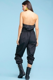 TIMELESS Matrix Jumpsuit - Other