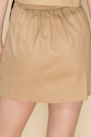 TIMELESS Most Fab Skirt - Side cropped