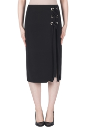Joseph Ribkoff Timeless Pencil Skirt - Product Mini Image
