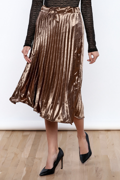 Shoptiques Product: Penny Skirt