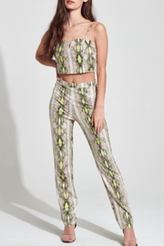 TIMELESS Phoenix Set - Front cropped