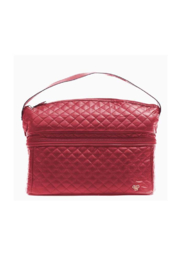 Purse N Timeless Quilte Stylist Bag - Product Mini Image