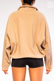TIMELESS San Fran Pullover - Side cropped