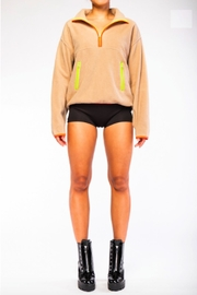TIMELESS San Fran Pullover - Product Mini Image