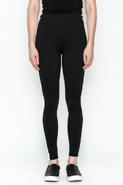 TIMELESS Sport Leggings - Front full body