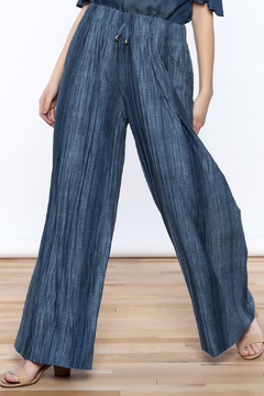 TIMELESS Wide Leg Pants - Product List Image