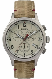 timex Timex Beije Chrono - Product Mini Image