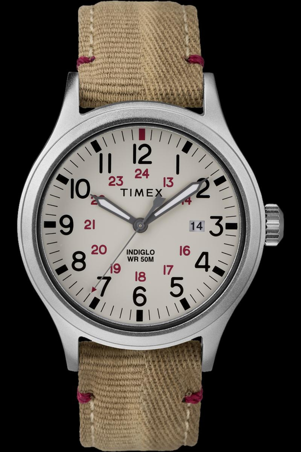 timex Timex Beije Watch - Main Image