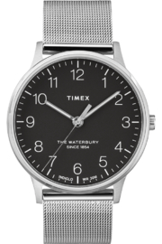 timex Timex Waterbury Watch - Product Mini Image