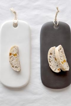 Tina Frey Designs Small Bread Board - Alternate List Image