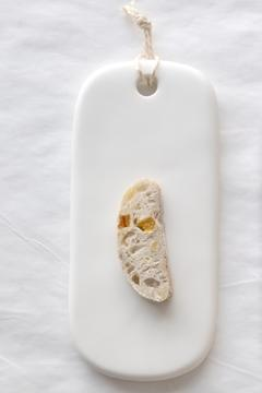 Tina Frey Designs Small Bread Board - Product List Image