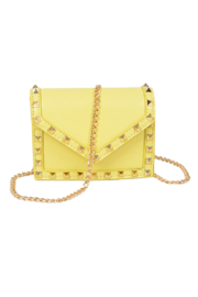 H&D Accessories Tino Envelope Mini - Front cropped