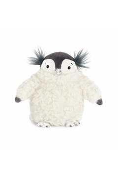 Shoptiques Product: Tinsel Emperor Penguin