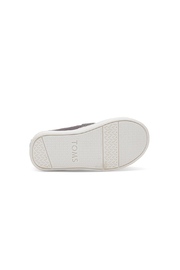 TOMS Tiny Classic Toms - Side cropped