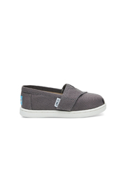 TOMS Tiny Classic Toms - Front cropped