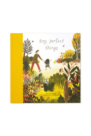 Compendium Tiny, Perfect Things - Product Mini Image