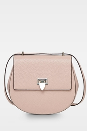 Decadent Copenhagen Tiny Round Satchel - Product Mini Image