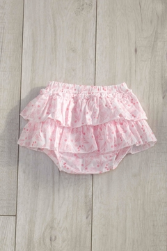 Shoptiques Product: Blossom Frill Bloomer