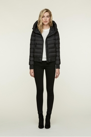 Soia & Kyo Tiphanie Down Jacket - Product Mini Image