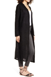 Band Of Gypsies TIPTON SWEATER - Front full body