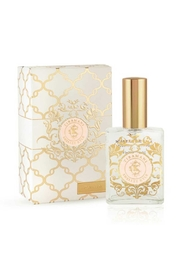 Shelley Kyle Tiramani Atomiseur Parfum - Product Mini Image