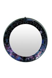 Tis tiK Recycled Glass Mirror - Product Mini Image