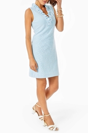 Lilly Pulitzer  Tisbury Shift Dress - Other