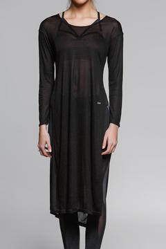 Titika Active Couture Axel Maxi Top - Product List Image