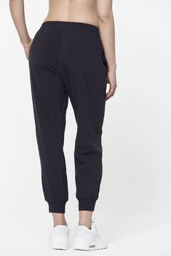 Titika Active Couture Deja Jogger - Alternate List Image