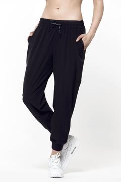 Titika Active Couture Deja Jogger - Product List Image