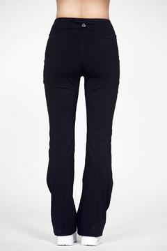 Titika Active Couture Kelsey Pant - Alternate List Image