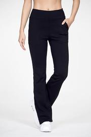 Titika Active Couture Kelsey Pant - Product Mini Image