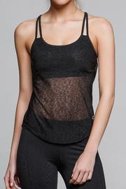 Titika Active Couture Metro Training Tank - Product Mini Image