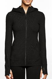 Titika Active Couture Night Jacket - Product Mini Image