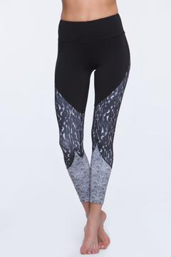 Titika Active Couture Popart Legging - Product List Image