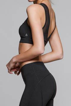 Titika Active Couture Swiss Sports Bra - Alternate List Image