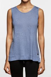 Titika Active Couture Topaz Tank - Product Mini Image