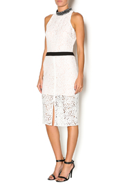 t.l.b.d. Chloe Debutante Dress - Product Mini Image