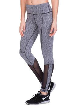 TLF Apparel Ryder Sheer Legging - Product List Image