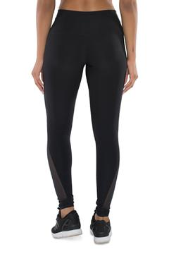 TLF Apparel Sheer Ultra Legging - Alternate List Image