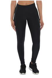 TLF Apparel Sheer Ultra Legging - Front cropped