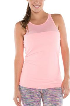 TLF Apparel Sleeveless Tank - Alternate List Image