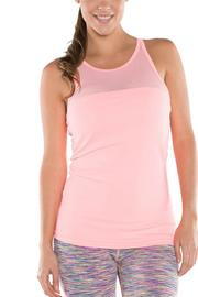 TLF Apparel Sleeveless Tank - Product Mini Image