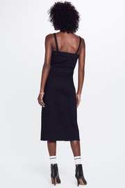 Mother To-The-Point Dress - Side cropped