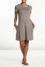 Toad & Co. Casual Windmere Dress - Product Mini Image