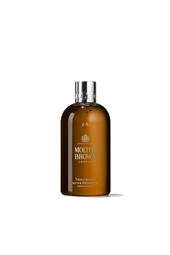 Molton Brown Tobacco Absolute Bodywash - Product List Image