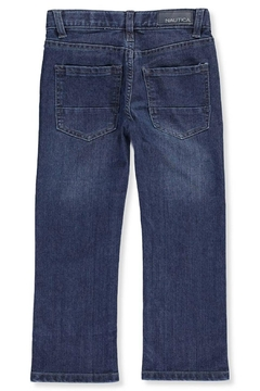 Nautica Todder Denim Jean - Alternate List Image